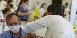 Após repercussão de falhas na aplicação de vacinas, profissionais reforçam protocolos para afastar temor