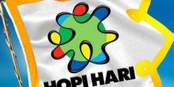 SP: Hopi Hari reabre com máscara e orientações